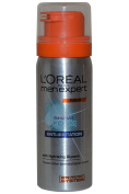 Loreal Men Expert Anti Irritation Shave Foam 50ml