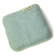 Woolbuddy Needle Felting 100% Woollen Mat