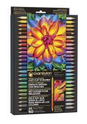 Chameleon Colour Tones Pencils