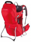 Vaude Shuttle Comfort Carrier