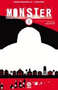 American Monster: Volume 1