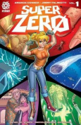 Superzero: Volume 1