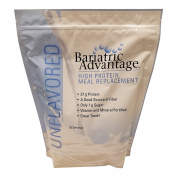 Bariatric Advantage Ready To Shake Meal Replacement - Melting Mama