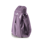 BabaSling® Classic Baby Carrier - Lavender