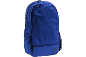 Nike Unisex Classic North Solid Backpack