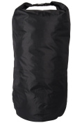 Mountain Warehouse Large Dry Pack Liner - 80L Capacity Waterproof & Taped seams Anti Rain