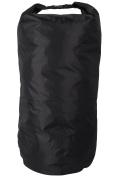 Mountain Warehouse Large Dry Pack Liner - 80L Capacity Waterproof & Taped seams Anti Rain