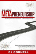 The Age of Metapreneurship
