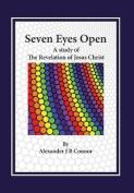 Seven Eyes Open