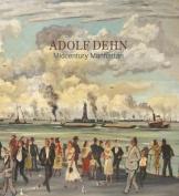 Adolf Dehn