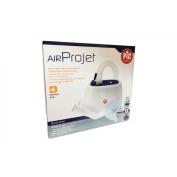 Artsana AIR PROJET - 38204
