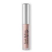 Trish McEvoy Long Wearing Instant Eye Lift - Shade 2 0.09oz