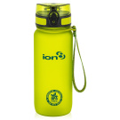 Ion8 Leak Proof BPA Free Water Bottle
