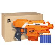 NERF A0200F030 N-Strike Elite Stryfe Blaster