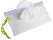 Easy to go Wipes Bag