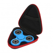 Fidget Spinner Case SMTSMT Case For Dustproof Hand Spinner EDC Fidget Spinner