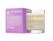 Malin + Goetz Candle, Otto, 270ml