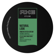 AXE Natural Look Hair Cream, Understated 80ml