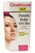 Cicatricure Pantalla Solar 365 FPS 50 Crema 150 Ml