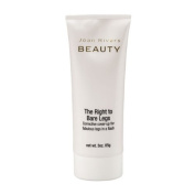 Joan Rivers - Beauty - The Right to Bare Legs 90ml/85g - Medium