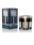 Mandorla (Almond) by Ortigia Candle