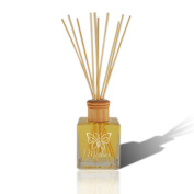 Reed Diffuser Complete with oil : Butterfly for Mom