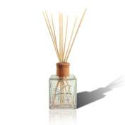 Reed Diffuser Songbird for Mom : NO OIL