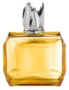 TOPAZ CARAT FLAME TOP Fragrance Lamp by Lampe Berger