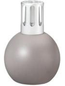 GREY BINGO Fragrance Lamp by Lampe Berger