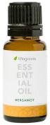 Vitagoods Bergamot Essential Oil, Bergamot, 0.1kg