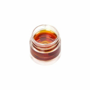 Hemp Oil Gold Dabs - 1 Gramme