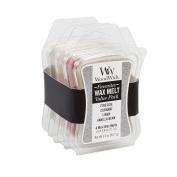 Virginia Candle Mini Wax Melts-Favourites