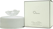 Oscar By Oscar De La Renta For Women,Dusting Powder 150ml by Oscar de la Renta