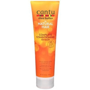Cantu Shea Butter for Natural Hair Complete Conditioning Co-Wash 300ml Tube