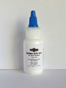 Perma Rite #14 Adhesive (40ml)