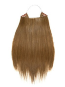Hidden Halo Synthetic Straight 46cm