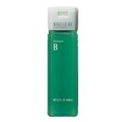 Nigelle AX Shampoo B, 680ml Pump