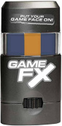 NCAA Any Team GameFX Sports Face Paint