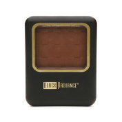 Black Radiance Pressed Powder, Rich Mahogany, 5ml