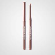 Kiss Ny Pro Luxury Intense Lip Liner Rosy Nude