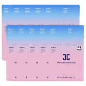 Jayjun Baby Pure Shining Mask 1Pack