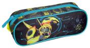 Undercover TFUV0690 - Pencil Case Transformers