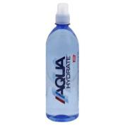 Aqua Hydrate Water Sports