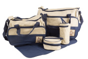 Roscoe Breast Pump Bag