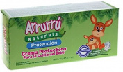 ARRURRU CREMA PROTECTORA 60GR