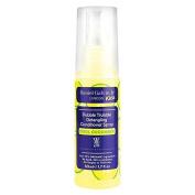 Daniel Galvin Jr Dubble Trubble Cucumber Detangler Conditioner Spray 50ml