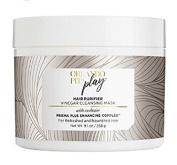 ORLANDO PITA PLAY Hair Purifier Vinegar Cleansing Mask 270ml