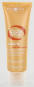 Eugene Perma Cycle Vital - After Sun Protective Cream, 80ml