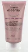 Eugene Perma Essentiel Colour-Care Cream - Soin Creme, 5.07