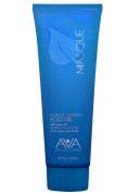 Ava HairCare Moisture Masque 8.5